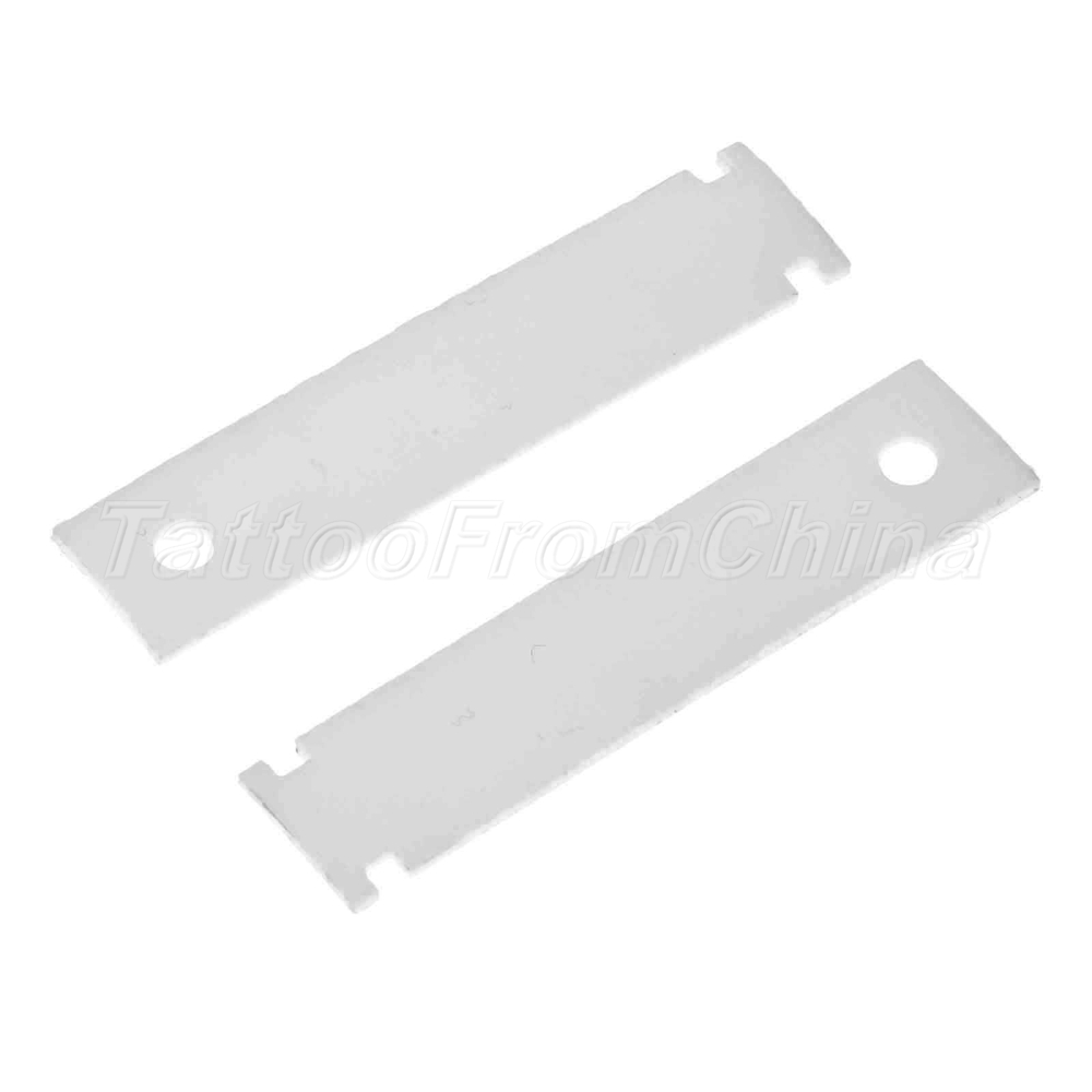Impact Plus U85-I3-RE U85I3RE ONE BELT Type 1 Genuine Vax Replacement Belt